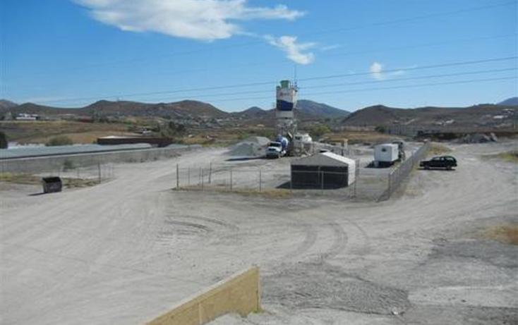 Foto de terreno comercial en venta en  , las animas, chihuahua, chihuahua, 1070725 No. 01