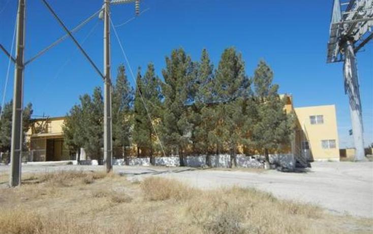 Foto de terreno comercial en venta en  , las animas, chihuahua, chihuahua, 1070725 No. 02