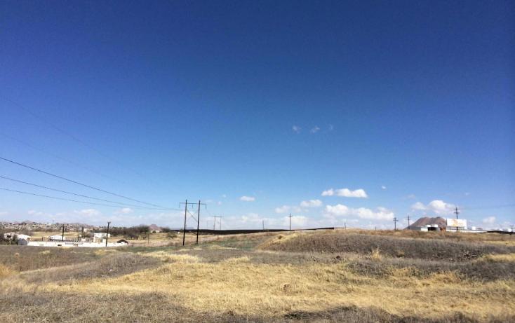 Foto de terreno comercial en venta en  , las animas, chihuahua, chihuahua, 1246967 No. 06