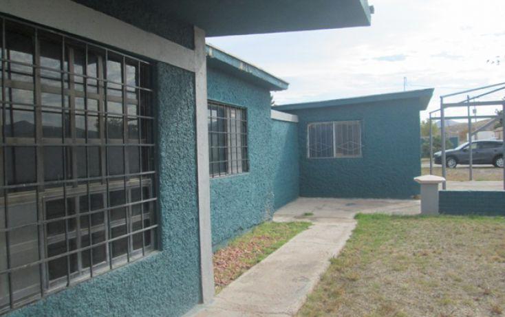 Foto de oficina en renta en, las animas, chihuahua, chihuahua, 1503537 no 02