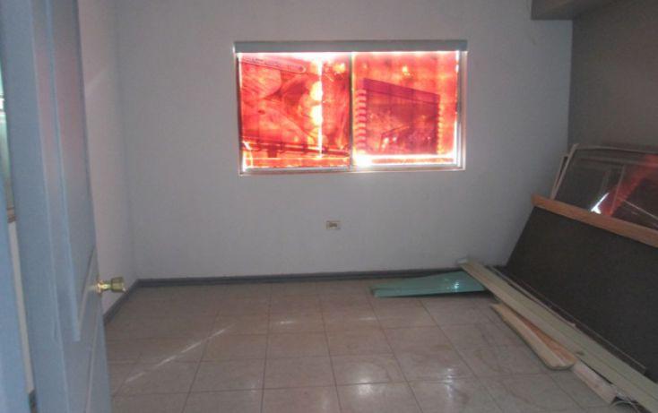 Foto de oficina en renta en, las animas, chihuahua, chihuahua, 1503537 no 03
