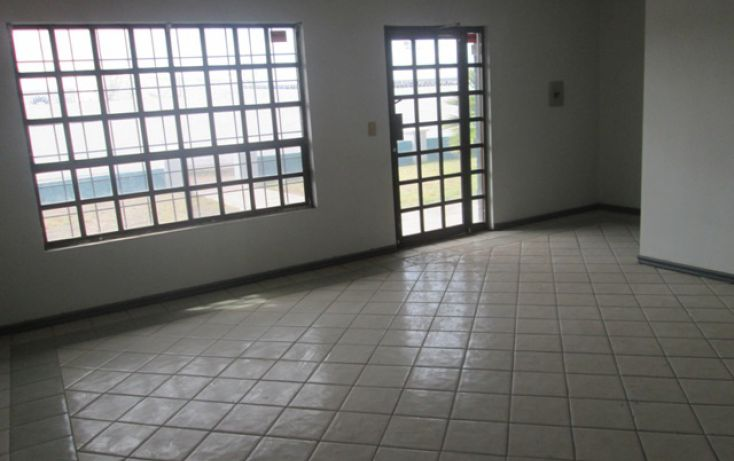 Foto de oficina en renta en, las animas, chihuahua, chihuahua, 1503537 no 04
