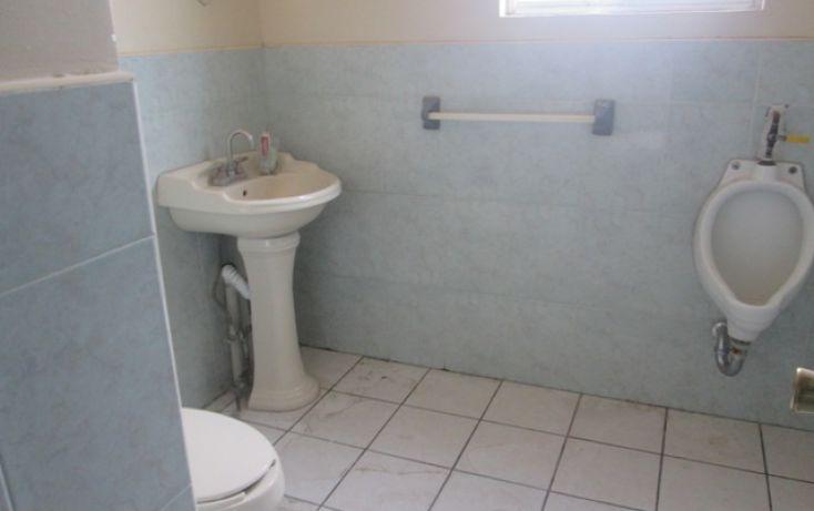 Foto de oficina en renta en, las animas, chihuahua, chihuahua, 1503537 no 05