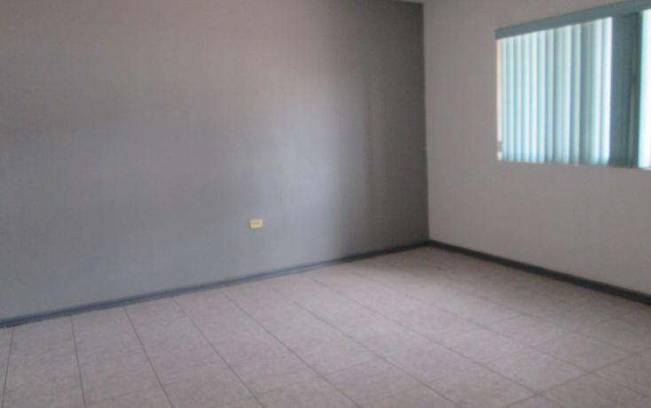 Foto de oficina en renta en, las animas, chihuahua, chihuahua, 1503537 no 06