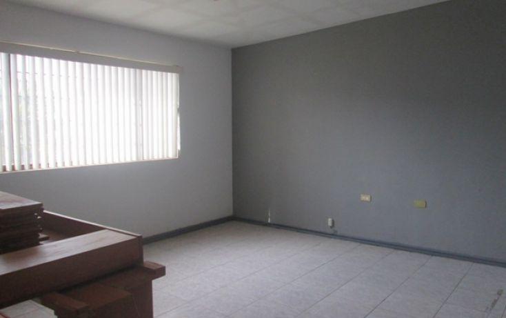 Foto de oficina en renta en, las animas, chihuahua, chihuahua, 1503537 no 07