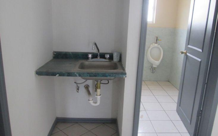 Foto de oficina en renta en, las animas, chihuahua, chihuahua, 1503537 no 08