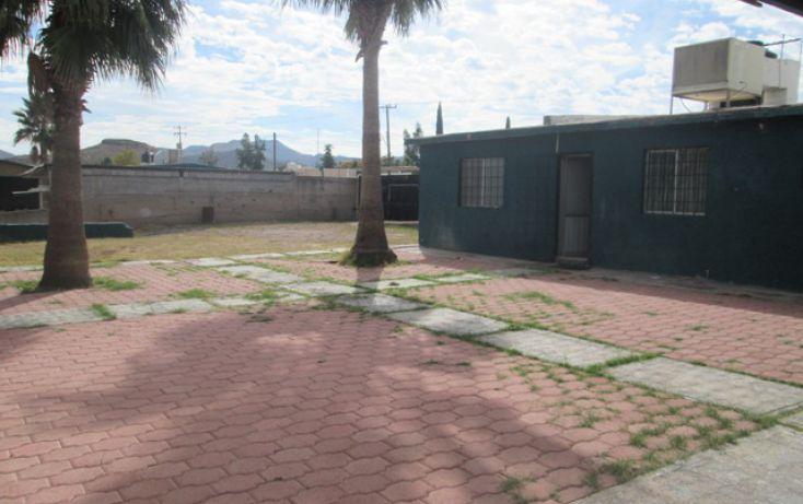 Foto de oficina en renta en, las animas, chihuahua, chihuahua, 1503537 no 09
