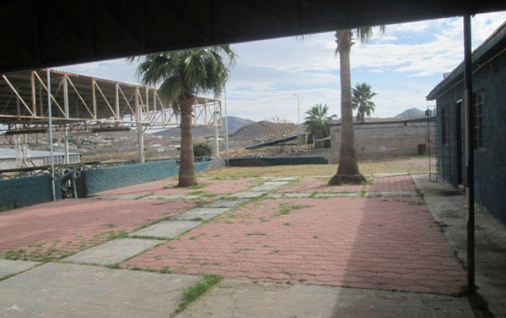 Foto de oficina en renta en, las animas, chihuahua, chihuahua, 1503537 no 10