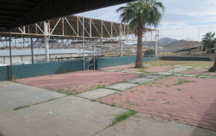 Foto de oficina en renta en, las animas, chihuahua, chihuahua, 1503537 no 11