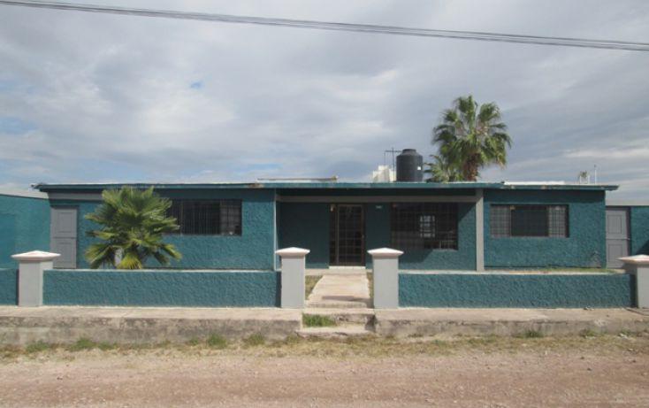 Foto de oficina en renta en, las animas, chihuahua, chihuahua, 1503537 no 14