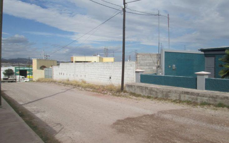 Foto de oficina en renta en, las animas, chihuahua, chihuahua, 1503537 no 15