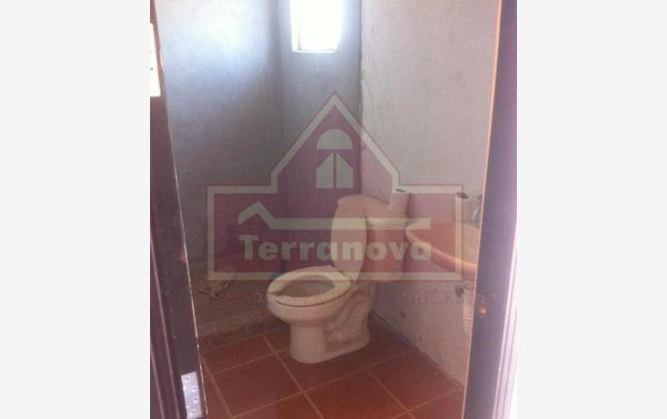 Foto de casa en venta en  , las animas, chihuahua, chihuahua, 818573 No. 02