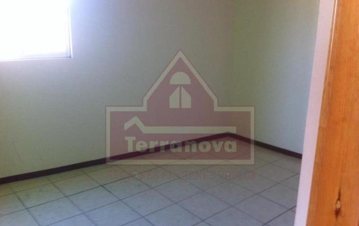 Foto de casa en venta en  , las animas, chihuahua, chihuahua, 818573 No. 03