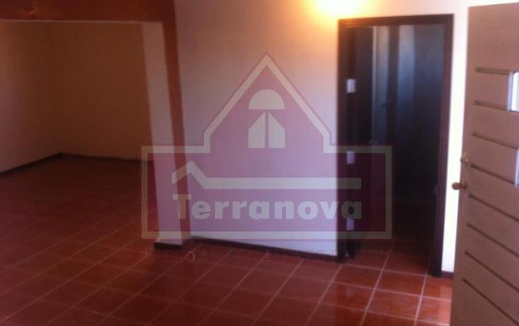 Foto de casa en venta en  , las animas, chihuahua, chihuahua, 818573 No. 06