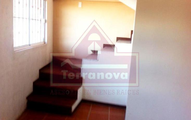 Foto de casa en venta en  , las animas, chihuahua, chihuahua, 818573 No. 08