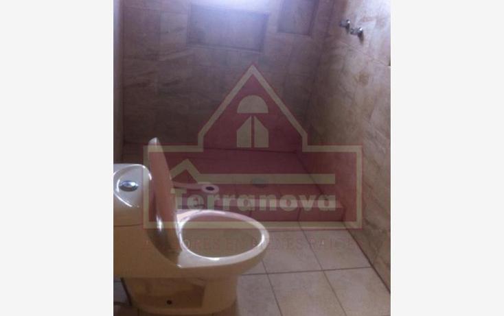 Foto de casa en venta en  , las animas, chihuahua, chihuahua, 818573 No. 09