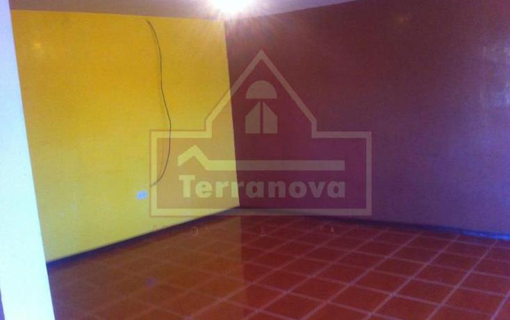 Foto de casa en venta en  , las animas, chihuahua, chihuahua, 818573 No. 10