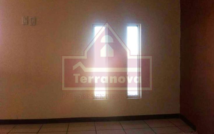 Foto de casa en venta en  , las animas, chihuahua, chihuahua, 818573 No. 11