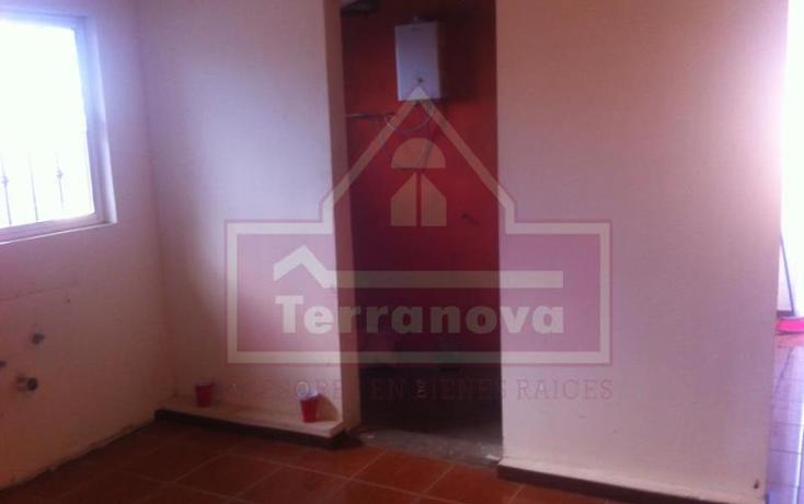 Foto de casa en venta en  , las animas, chihuahua, chihuahua, 818573 No. 13