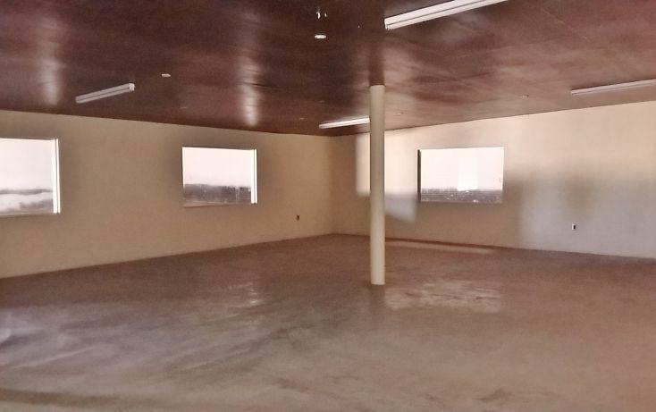 Foto de bodega en renta en, las animas, guerrero, chihuahua, 1770611 no 05