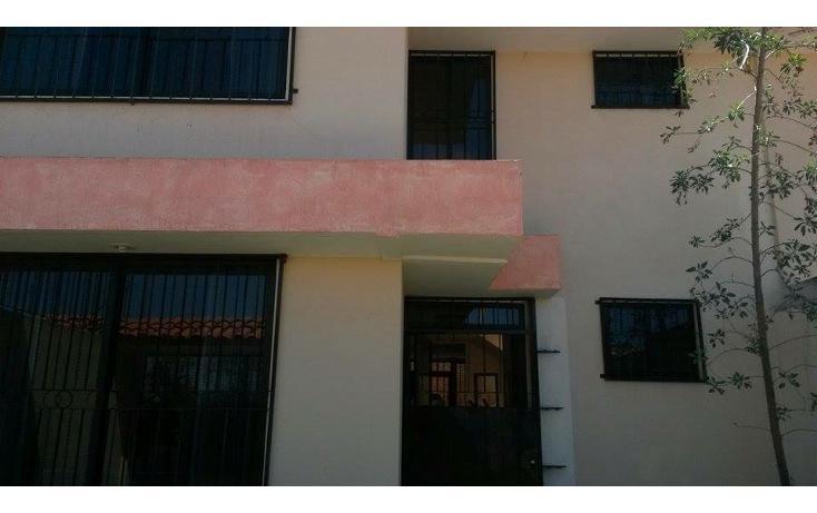 Foto de casa en venta en  , las ánimas, huejotzingo, puebla, 1396113 No. 02