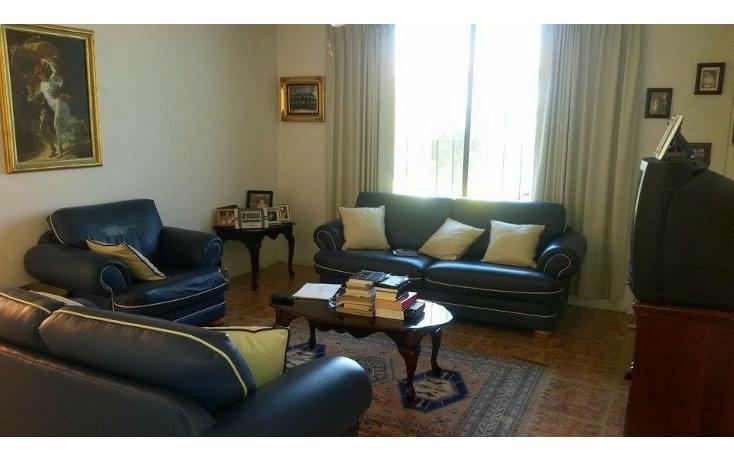 Foto de casa en venta en  , las ánimas, huejotzingo, puebla, 1396113 No. 04