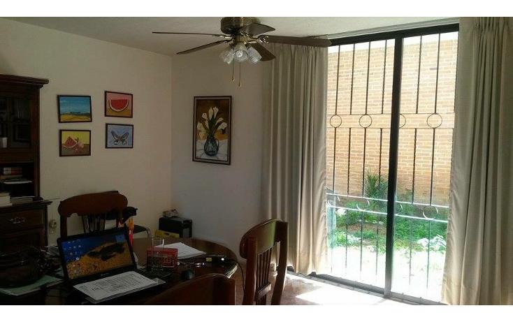 Foto de casa en venta en  , las ánimas, huejotzingo, puebla, 1396113 No. 06