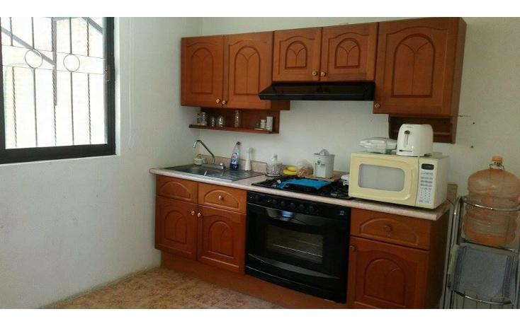 Foto de casa en venta en  , las ánimas, huejotzingo, puebla, 1396113 No. 08