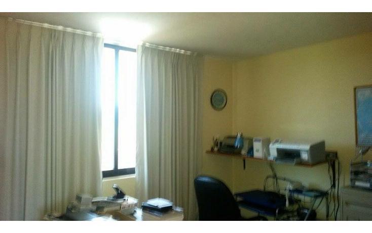 Foto de casa en venta en  , las ánimas, huejotzingo, puebla, 1396113 No. 09