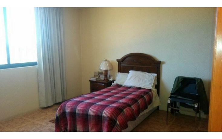 Foto de casa en venta en  , las ánimas, huejotzingo, puebla, 1396113 No. 10