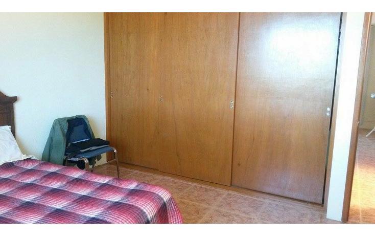 Foto de casa en venta en  , las ánimas, huejotzingo, puebla, 1396113 No. 12