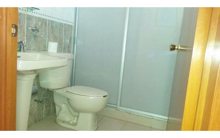 Foto de casa en venta en  , las ánimas, huejotzingo, puebla, 1396113 No. 15