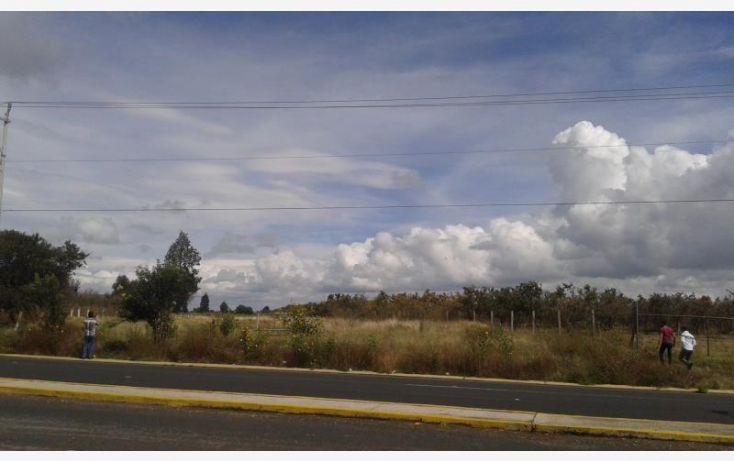 Foto de terreno industrial en venta en, las ánimas, huejotzingo, puebla, 1439439 no 05
