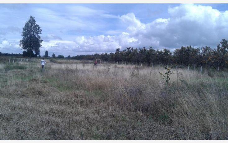 Foto de terreno industrial en venta en, las ánimas, huejotzingo, puebla, 1439439 no 06