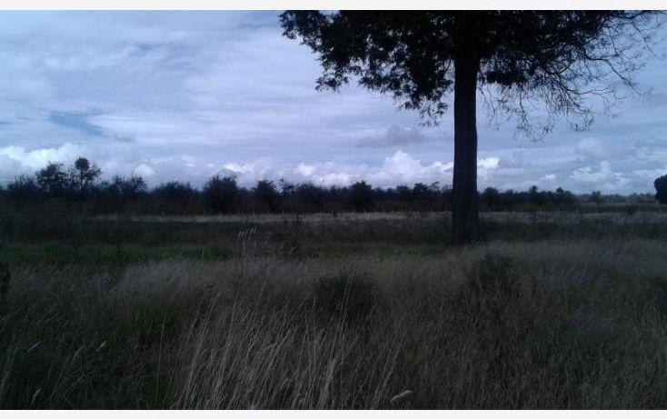 Foto de terreno industrial en venta en, las ánimas, huejotzingo, puebla, 1439439 no 07