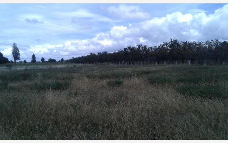 Foto de terreno industrial en venta en, las ánimas, huejotzingo, puebla, 1439439 no 08