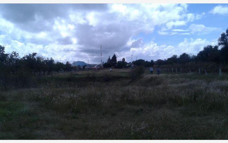 Foto de terreno industrial en venta en, las ánimas, huejotzingo, puebla, 1439439 no 09