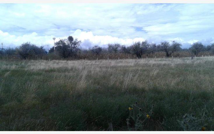 Foto de terreno industrial en venta en, las ánimas, huejotzingo, puebla, 1439439 no 10