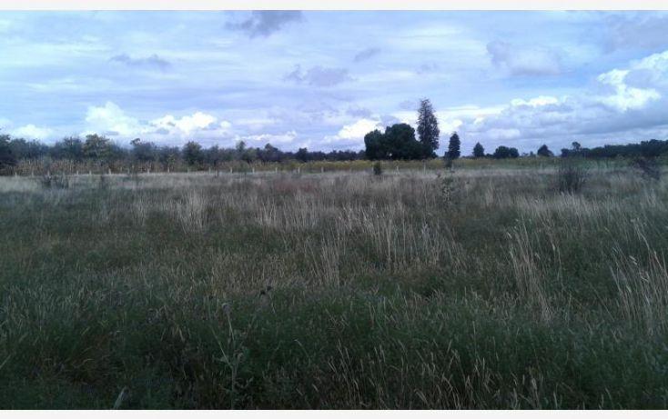 Foto de terreno industrial en venta en, las ánimas, huejotzingo, puebla, 1439439 no 11