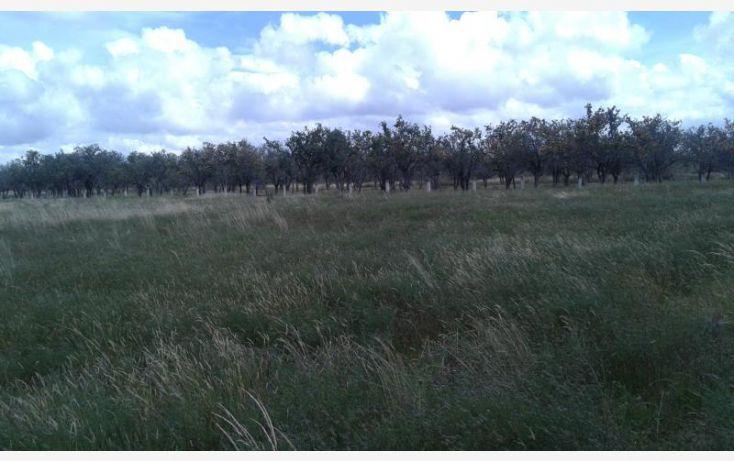 Foto de terreno industrial en venta en, las ánimas, huejotzingo, puebla, 1439439 no 12