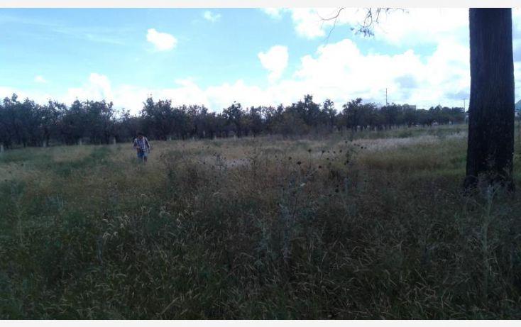 Foto de terreno industrial en venta en, las ánimas, huejotzingo, puebla, 1439439 no 13