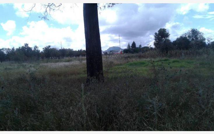 Foto de terreno industrial en venta en, las ánimas, huejotzingo, puebla, 1439439 no 14