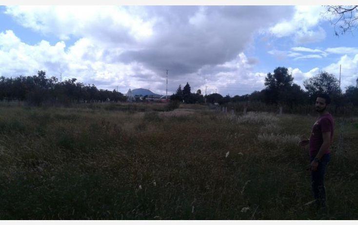 Foto de terreno industrial en venta en, las ánimas, huejotzingo, puebla, 1439439 no 15