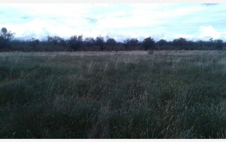 Foto de terreno industrial en venta en, las ánimas, huejotzingo, puebla, 1439439 no 16