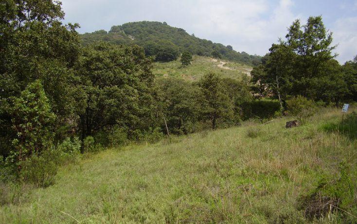 Foto de terreno comercial en venta en, las ánimas, naucalpan de juárez, estado de méxico, 1081243 no 01