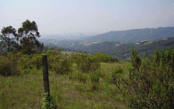 Foto de terreno comercial en venta en, las ánimas, naucalpan de juárez, estado de méxico, 1081243 no 02