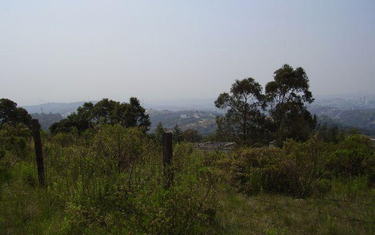 Foto de terreno comercial en venta en, las ánimas, naucalpan de juárez, estado de méxico, 1081243 no 03