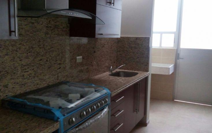 Foto de casa en renta en, las ánimas, puebla, puebla, 1111015 no 02