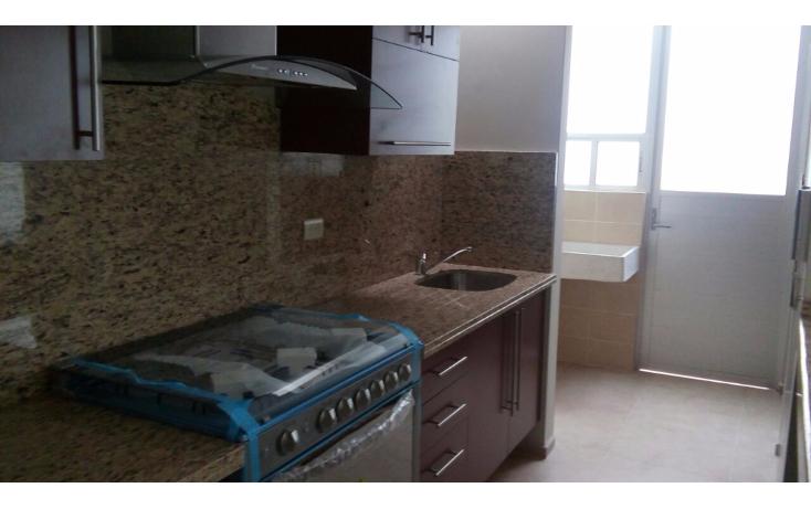 Foto de casa en renta en  , las ánimas, puebla, puebla, 1111015 No. 02