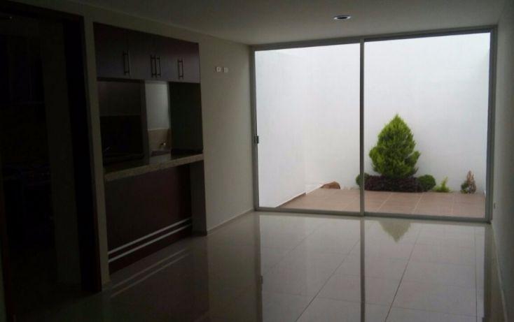 Foto de casa en renta en, las ánimas, puebla, puebla, 1111015 no 03